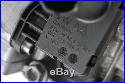 03L103295G Original Audi VW Seat Skoda 2.0 Tdi Arbre D'Équilibrage