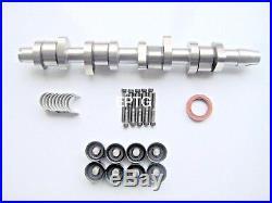 1.9TDi Kit Arbre à Cames VW Audi Seat Skoda Roulement Leveurs Hydraulique Piston
