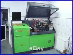 4 X Injecteur 03L130277B Siemens VW Moteur Caya 1,6 Tdi CONTINENTAL