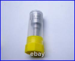 4 X Injecteur Monark / Buse / Injecteur pour Audi VW Seat Ford 1.9 Tdi 90 Ch
