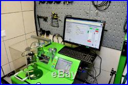 4x Bosch Buse Pompe Unité Pde 0414720037 038130073AJ VAG 74 kW 1,9TDi Injecteur