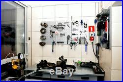 4x Injecteur 03L130277B Siemens VW Moteur CAYA 1,6 TDI CONTINENTAL
