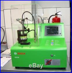 4x Injecteur CONTINENTAL 03L130277B Siemens VW Moteur CAYA 1,6 TDI