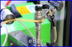 4x VW Audi Seat Skoda Injecteur Buse D'Air 2.0 Tdi Bosch 0445110647 03L130277Q