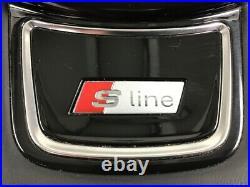 8X0419091M Volant Audi A6 (4G, C7) 3.0 Tdi Quattro 180 Kw 245 Ch 03.2011-09