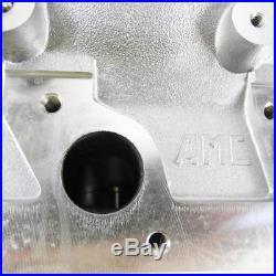 AMC Culasse Audi VW Audi Seat 2,0l L 2.0 Tdi Azv Bkd Bkp Bma Bmn Bre Blb Brf