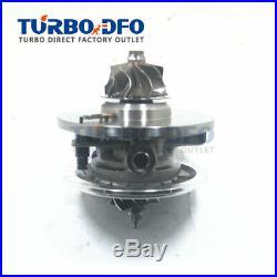 ASZ 130 CV GT1749V turbo CHRA cartouche VW Bora Golf IV 1.9 TDI 720855-5006S