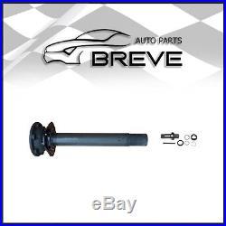 Arbre Intermédiaire Extension Plug-Onde Demi-Arbre Audi A3 8p 2.0 Tdi