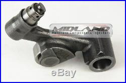 Audi A4 8ex 2.0 Tdi 16v Bras Culbuteur Arms-Blb Bpw Brc Bna BRD Bre Bva Bvf Brf