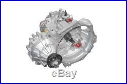 BOITE DE VITESSES VW Audi Seat Skoda 1.9 TDI GQQ JCR JCS JCX HNV GQR KBL LFZ