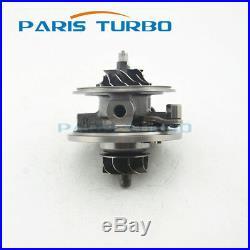 BV39-022 turbo CHRA kkk cartouche Audi Seat Skoda VW 1.9 TDI BJB BKC BXE 105 PS