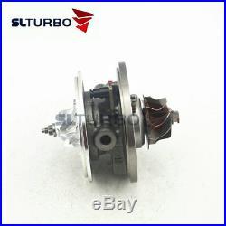 Billet turbo CHRA mfs upgrade cartouche 722730 Audi Skoda VW 1.9 TDI AXR BSW BEW