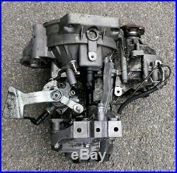 Boîte de Vitesses VW Seat Audi 1.9 TDi GQN GQM JCP JWX JYK JYJ FYG FYK JCP JWP