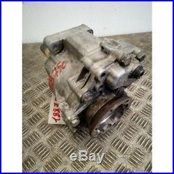 Boite de transfert occasion 02M409053Q SEAT LEON 1.9 TDI 4X4 414188750
