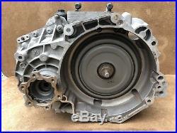 Boite de vitesse DSG vag Vw Audi Skoda Seat KPS 2L Tdi 170 GED 6 Vitesses