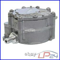 Bosch Pompe À Carburant Dépression / À Vide Audi A2 8z 1.2 1.4 Tdi