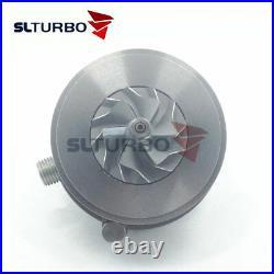 CHRA BV39 turbo cartouche for Audi A3 1.9 TDI BJB BKC BXE 105 PS 54399700011