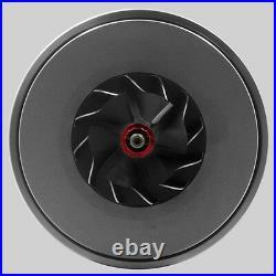 CHRA TURBO AUDI, VW, SEAT, SKODA, FORD 2.0 TDI 136 140 cv 716860, 756062