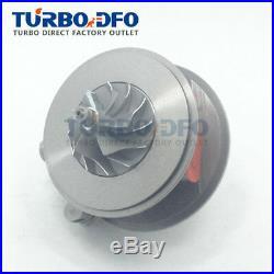 CHRA for Skoda Octavia II Superb II 1.9 TDI 105 PS BJB BKC BXE BV39-0011 turbo