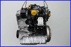 Cay Caya Cayb Caymotor 1.6 Tdi Neuf Audi VW Seat Skoda Avec Pièces Rapportées