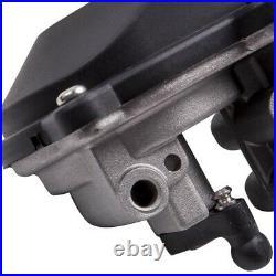 Collecteur D'ADmission & actionneur Pour Audi VW Seat Skoda 2.0 TDI 03l129711E