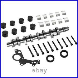 Complet Kit Arbre à Cames+Roulement for VW Audi Seat Skoda 1.9 Tdi 038109101R