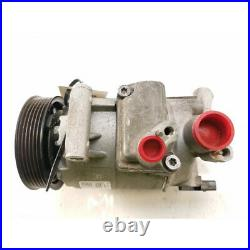Compresseur de climatisation occasion SEAT LEON 2.0 TDI 16V FAP réf. 1K0820808F