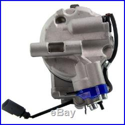 Compresseur de climatisation pour audi a6 4f5 c6 2,7 3.0 TDI 4f0260805p 6seu14c