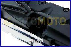 Couvercle De Culasse Audi A1 A3 Q3 Tt Seat Alhambra Altea Ibiza 1.6 2.0 Tdi