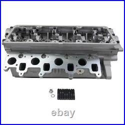 Culasse avec Vis pour 2.0 TDI VW Golf Passat Leon Octavia Yeti A4 A6 03L103351A