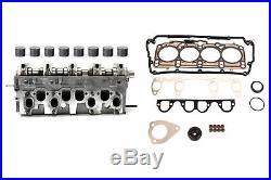 Culasse kit de Joints Audi Seat Skoda VW 1.9 TDI AWX BXE BKC BLT AXB AXC