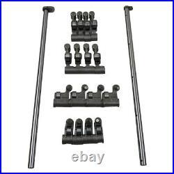 Culbuteur Kit Ensemble Complet pour Audi VW Seat Skoda 2.0 TDI 16V 03G109365