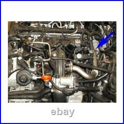 Émulateur / Simulateur De Valve EGR VW Audi Seat Skoda 1.6 Tdi Cay 03L131512BL
