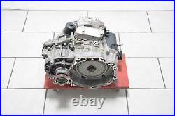Équipement 6 Rayon DSG Pbf 2.0TDI 140PS Audi A3 Seat Leon Skoda VW Golf 6 175tkm