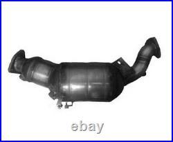 Filtre à Particules Diesel pour Audi A4 A5 Q5 Seat Exeo