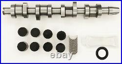Fonte Kit Arbre à Cames Pour VW Audi Seat Skoda 1.9 Tdi Pd Galet de Roulement