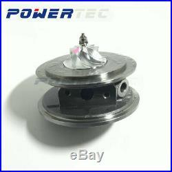 For Audi A3 1.6 TDI 8V 77 KW 105 HP turbo Billet CHRA core 813860 04L253016H