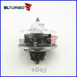 GT1749V MFS CHRA Billet turbo cartouche 713672 Audi VW 1.9 TDI ALH AHF 90/110 CV