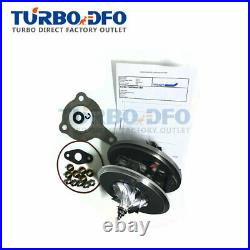 GT1749V Turbolader Rumpfgruppe CHRA MFS for Audi for Seat for VW 1.9 TDI 721021