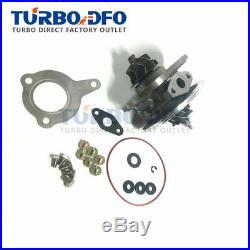GT1749V cartouche turbo CHRA for Ford Galaxy 1.9 TDI 115 CV AUY AJM 713673-5005S