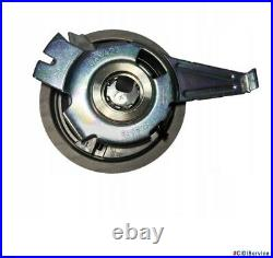 INA Set Distribution + Pompe à Eau + Capteur Audi VW Seat 1.6 2.0 Tdi Crbb Crbc