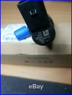 INJECTEUR Audi Seat Skoda VW 1.6 TDI 03L130277S CAYA CAYB CONTINENTAL ORIGINE