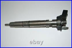 Injecteur 0986435360 88kW-125KW VW Audi Seat 2.0TDI 0445116030