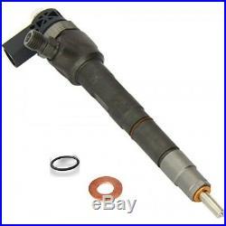 Injecteur 2.0 Tdi 0445110368 Audi VW Cff Cfh Cfg 0445110369 03L130277J