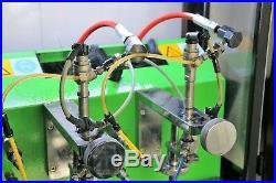 Injecteur Audi Seat Skoda VW 1.6 Tdi Caya Cayb Siemens 03l130277b