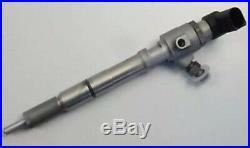 Injecteur Audi Seat Skoda VW 1.6 Tdi Siemens 03L130277B 03L130277S / CAYA CAYB