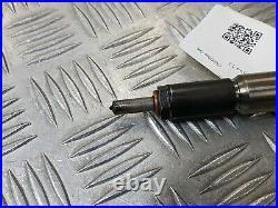 Injecteur Audi Touran Golf Passat Seat 1.6Tdi 90/105ch ref 03L130277B