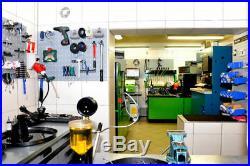 Injecteur Injecteur Bosch 038130073BA 038130073AR 038130073AN VW Audi 1.9 Tdi