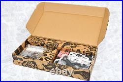 Kit Arbre à Cames 1,4 Tdi Pd Complet VW Audi Skoda Seat AMF Atl Bnm 045109101C
