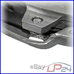 Kit D'embrayage Seat Ibiza 4 6l 1.4 Tdi 02-09